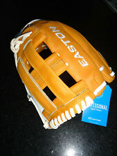 "EASTON PRO FASTPITCH SOFTBALL GLOVE 12.75"" RH $199.99"