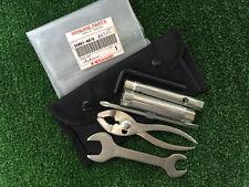 # Kawasaki AR125 GTO GA2 G5 G7 KLX125 KH100 KE125 KE175 Tool Set 56007-0078 NOS
