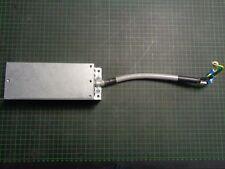 1 x Siemens Micromaster 4 EMC Filter; 6SE6400-2FA00-6AD0