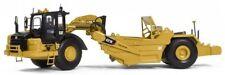 Ton80001 Scraper Caterpillar 621k