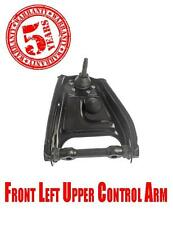 C20 C25 C30 C35 P20 P30 C2500 Front Left Upper Control Arm & Ball Joint Assembly