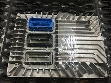 12 13 14 15 General Motors Engine Computer Control Module ECM ECU PCM OEM N4 45K