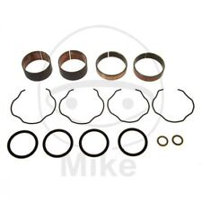 KIT DE REVISIÓN HORQUILLA ALL BALLS 751.00.86 HONDA 750 VT C2 Shadow Sp. 07-09
