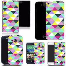 Universale Samsung Handyhüllen & -taschen aus Kunststoff