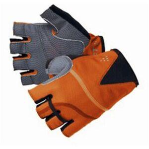 Craft Men's Dynamic Glove