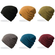 Dakine Men's Tall Boy Beanie - Various Sizes and Colors