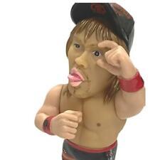 Tetsuya Naito NJPW Figure Doll HAO prowrestling