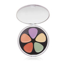 Forget-Me-Not Skin Correcting & Perfecting Palette