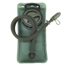 Condor Hydration Bladder 1.5 Liter - Olive - 221033
