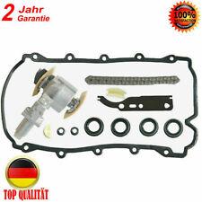 Für Audi A6 S6 C5 C6 A8 4E 4.2 Cylinders 1-4 Nockenwellenversteller Spanner PW
