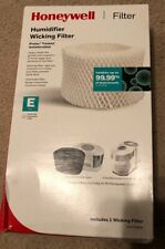 Honeywell Replacement Wicking Humidifier Filter E HC-14 Series