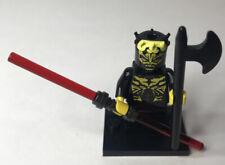 STAR WARS SAVAGE OPPRESS Lego MINIFIGURE