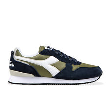 Diadora - Sneakers Olympia per Uomo (eu 42)