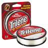 Berkley Trilene XL Monofilament Clear Filler Spools 250-330 Yards