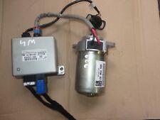 VAUXHALL CORSA C ELECTRIC POWER STEERING/PUMP&ECU Q1T17774M//24463939 01-06