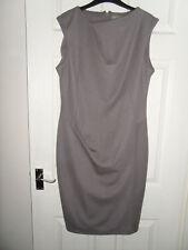 ASOS Plus Size Sleeveless Party Dresses for Women