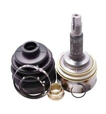 FOR TOYOTA ALPHARD ESTIMA HARRIER 02-08 FRONT CV JOINT OUTER KIT
