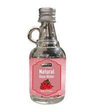 Hemani 100% Natural Rose Water (Herbal Water) 50ml. US Seller (Free Shipping) !