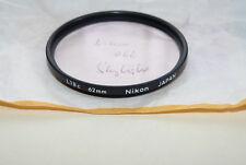 Nikon l1bc 62mm filtro claraboyas Sky