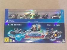 Jeux vidéo allemands pour Sony PlayStation 4 Activision