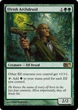 Nath Of The Gilt Leaf Edh