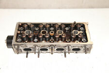 Zylinderkopf  Alfa Romeo  Giulietta Mito 1,4 TB 16V MultiAir 955A2000  55218237