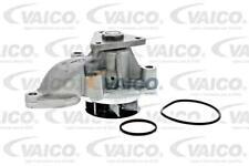 Water Pump 25100-2A201 Fits HYUNDAI Accent Elantra I30 KIA Cerato Pro 2004-