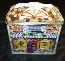 Vintage Hershey's Candy Store (RC)