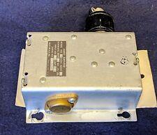 102 A Audio Amplifier Assembly #1U041 01