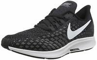 Nike Air Zoom Pegasus 35, Scarpe da Running Uomo - 942851 001 Z.PEGASUS 35