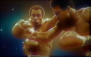 CLASSIC HEAVYWEIGHT FIGHTS OF THE 1970S SET 3 ON 5 DVDS