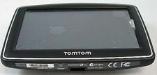 TomTom 335 S XL Traffic Car GPS Navigation Boxed WORKS