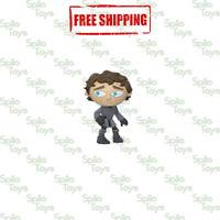 Funko Theon GreyJoy Game of Thrones Mystery Mini Vinyl Figure
