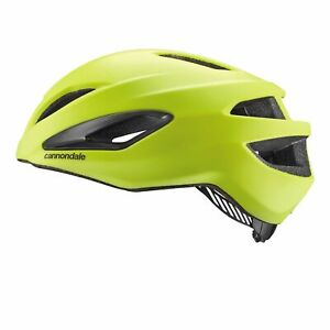 Cannondale Intake Road Cycling Helmet