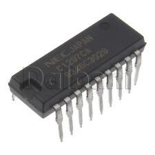 UPC1297CA Original NEC Integrated Circuit