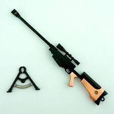 Embrace Japan Sword Art Online II Sinon sniper Gun Gale 1/6 HK PSG-1 PGM Hecate