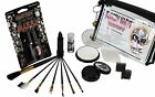 Complete Halloween Special Effects Make Up Supplies Set By Bloody Mary
