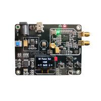 Geekcreit® Signal Generator Module 35M-4.4GHz RF Signal Source Frequency
