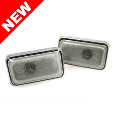 85-92 VW GOLF/JETTA MK2 SIDE MARKER LIGHTS - CLEAR