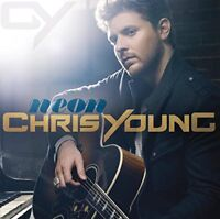 Chris Young - Neon [CD]