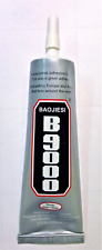 NEW B-9000  Multi-purpose Adhesive For Touch Screen Phone Frame Glue