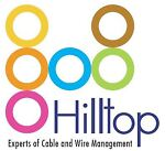 Hilltop Products
