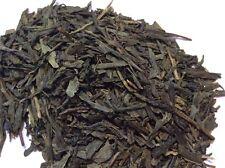 Japanese Sencha Green Loose Leaf Tea 8oz 1/2 lb