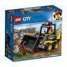 LEGO City Construction Loader Set (60219) New Great Building kit piece