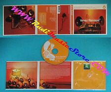 CD Compilation Verve//Remixed 589 606-2 EU 2002 DIGIPAK no lp mc vhs(C18)