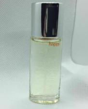 Happy by Clinique womens Perfume spray 0.24 ounce (Travel Size)