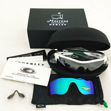 OAKLEY 2016 MASTERS COLLECTION  RADARLOCK PATH SUNGLASSES  LIMITED  NEW!!  16153