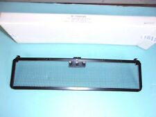 1932 Ford passenger and 1932 1933 1934 Ford Pickup cowl vent screen  Vintique
