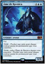 MTG - Âme de Ravnica X1 - Mythic - Magic 2015 / M15 - VF FR NEUF