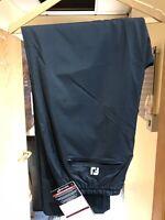 Footjoy Golf Waterproof Trousers